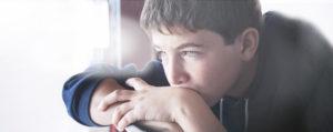 Телефон доверия для подростков психологическая помощь родителям подросткам анонимный детский телефон доверия