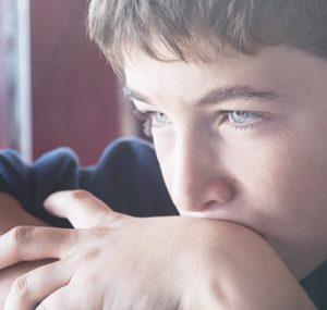 Телефон доверия для подростков психологическая помощь подросткам