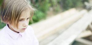 Телефон доверия для детей психологическая помощь родителям подросткам анонимный детский телефон доверия