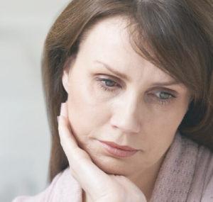 мама переживает детский телефон доверия психологическая помощь