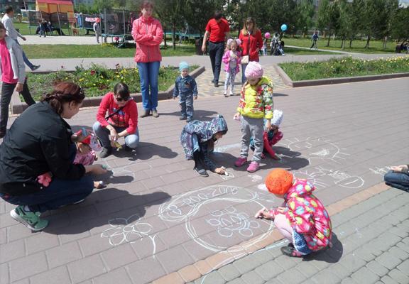 МКУ ЦЕНТР социальной помощи семье и детям. Г Бел