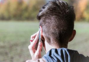 телефон доверия в Бурятии