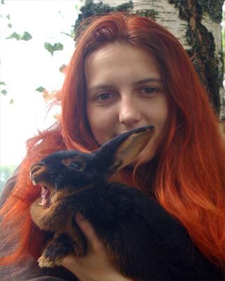 Катерина Вайсберг2