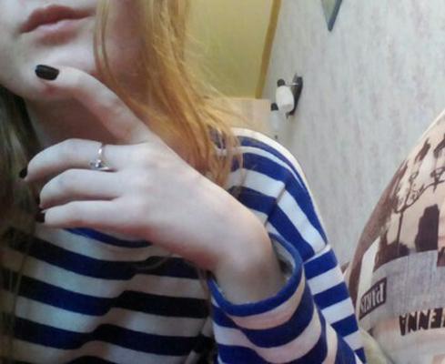 Кристина Смоленская