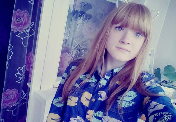 Кристина Смоленская4