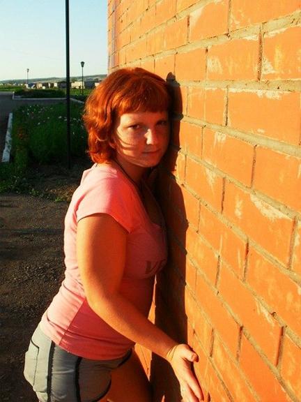 Людмила Табанакова