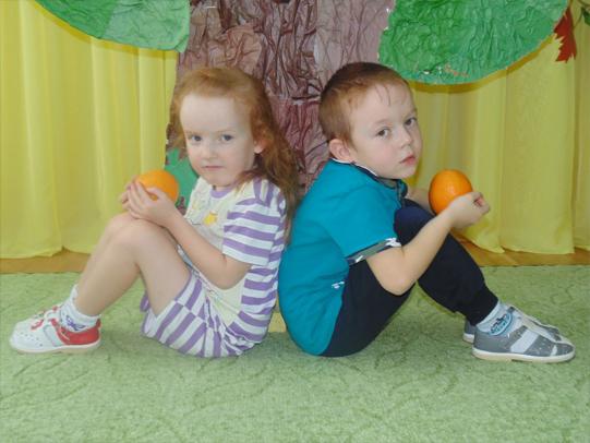 Отделение Социальной-Помощи-Семье-И-Детям-2