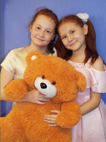 Отделение Социальной-Помощи-Семье-И-Детям-6
