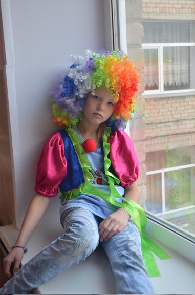 Центр помощи детям Добрые сердца3