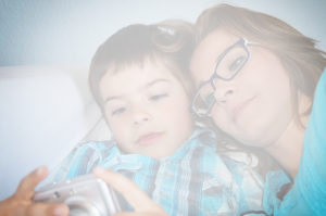 Родителям 2.3 - Как развить самостоятельность ребенка_