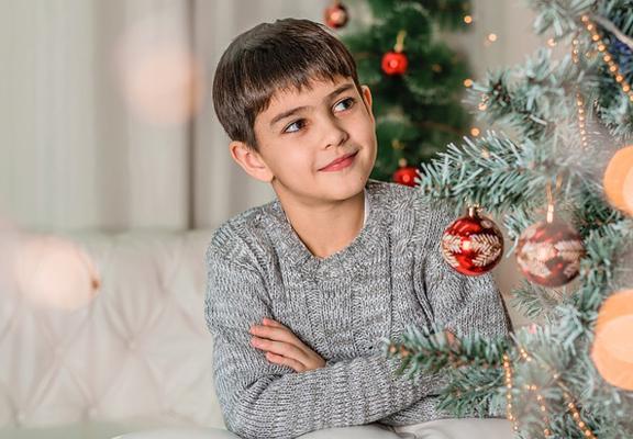 christmas-3146005_640