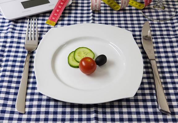 diet-3111990_640