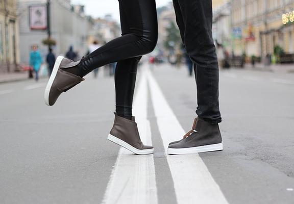 shoes-2831821_640