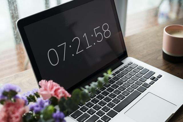 laptop-3309864_640