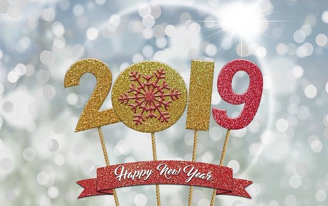 happy-year-3848864_640