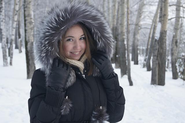 winter-864124_640