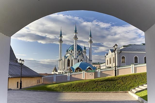 kazan-2825615_640