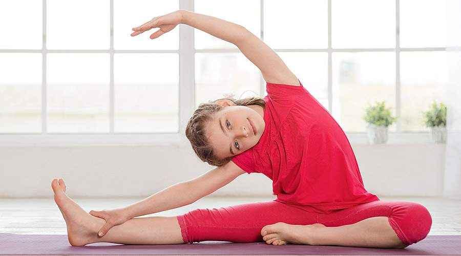 yoga-dlya-detey-pol-za-i-vred-5
