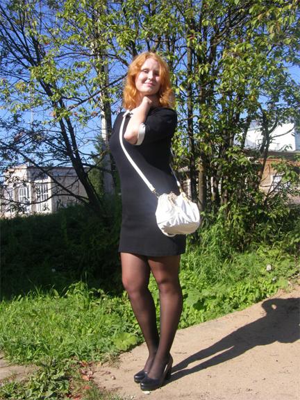 Кристина Щукина4