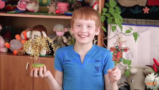 МКУ СО Кусинский центр помощи детям3